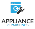 appliance repair wall township nj