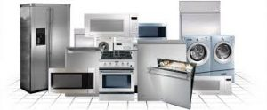 Home Appliances Repair Wall Township