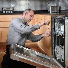 Kitchen Appliances Repair Wall Township