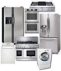 Appliance Repair Company Wall Township